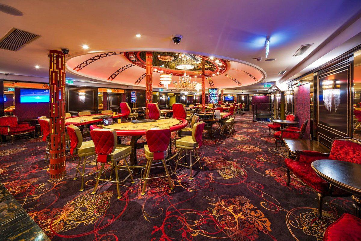 казино кристалл палас официальный сайт