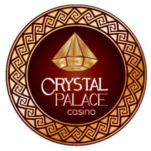 кристал палас