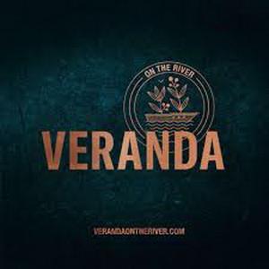 веранда на днепре